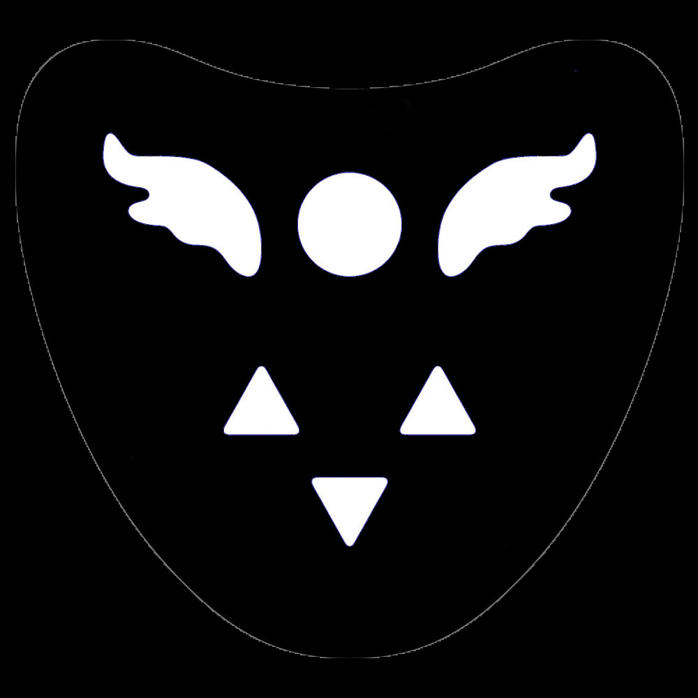 Delta rune symbol super smash bros for wii u requests delta rune symbol buycottarizona