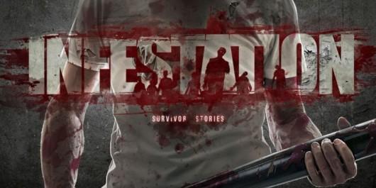 Infestation: Survivor Stories Review screenshot #1