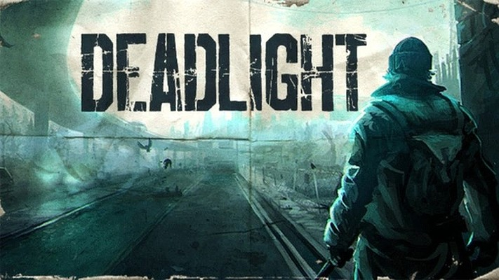 Deadlight Review screenshot #1