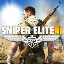 Sniper Elite 3 Review preview
