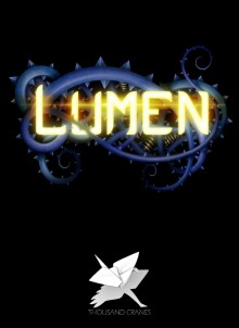 Lumen Review preview