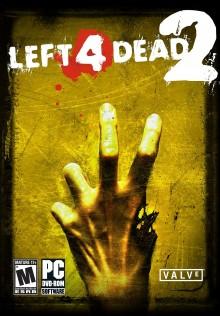 Left 4 Dead 2 (PC) Review preview