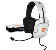 Tritton 720+ Gaming Headset review (DON'T BUY!) Review preview