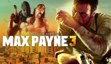 Max Payne 3 Review preview