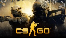 Counter Strike: Global Offensive Review preview