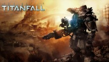 Titanfall Review preview