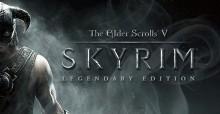The Elder Scrolls: Skyrim preview