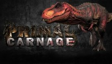 Primal Carnage Review preview
