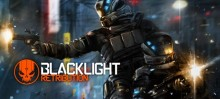 Blacklight Retribution Review preview