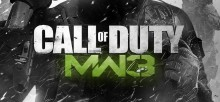 Call of Duty: Modern Warfare 3 Review preview
