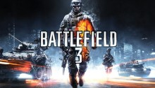 Battlefield 3 Review preview