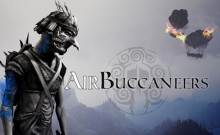 AirBuccaneers Review preview