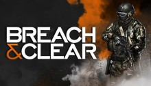 Breach & Clear Review preview