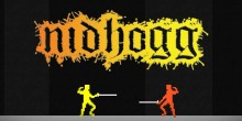 Nidhogg Review preview