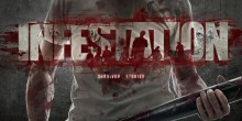 Infestation: Survivor Stories Review preview