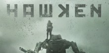 Hawken (Open Beta) Review preview
