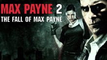 Max Payne 2: The Fall of Max Payne Review preview