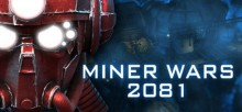 Miner Wars 2081 Review preview