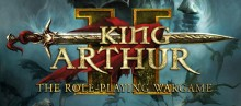 King Arthur II - The Role-playing Wargame Review preview