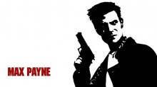 Max Payne Review preview