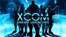 XCOM: Enemy Unknown Review preview