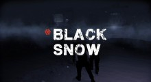 Black Snow Review preview