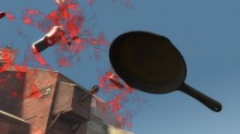 Team Fortress 2 preview