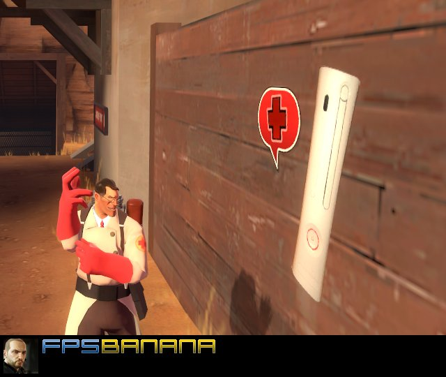 how to download a ctg file for tf2 teammate