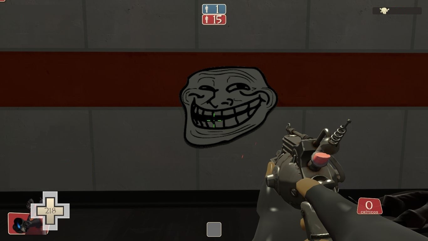 tf2 how to find sprays in your game