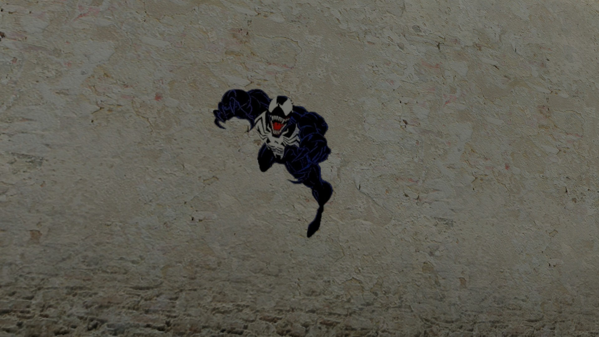 Venom Spray Pack Spray screenshot #4