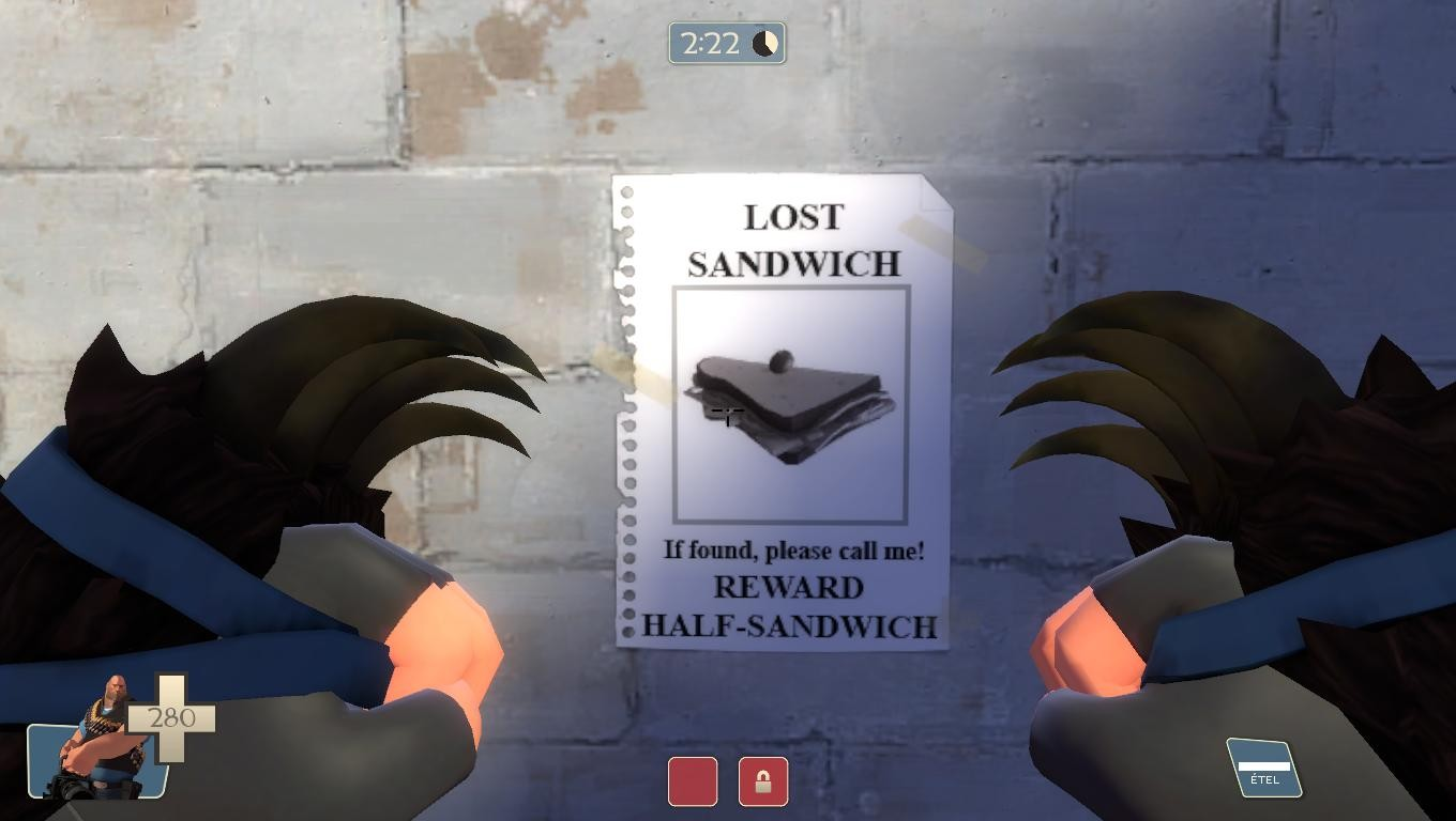 how to get sprays in tf2