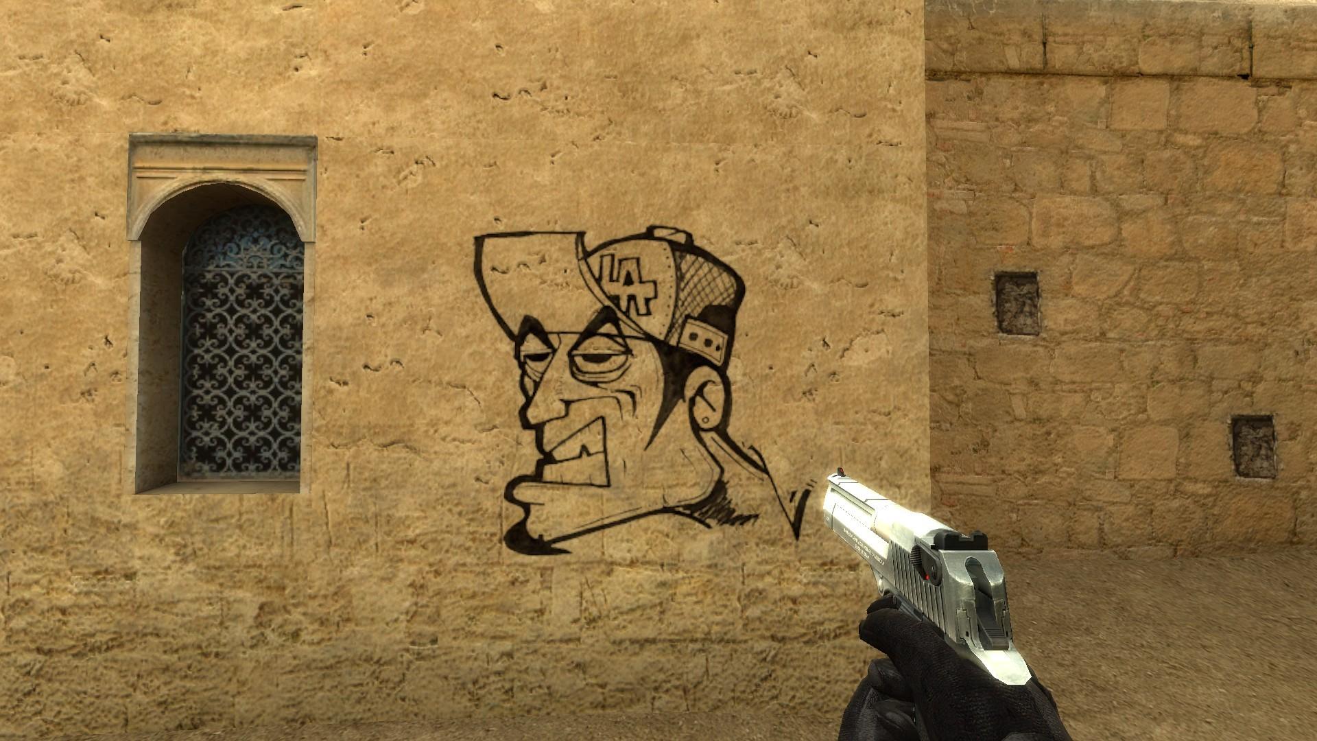 Картинки для граффити в кс, картинки гарри поттера