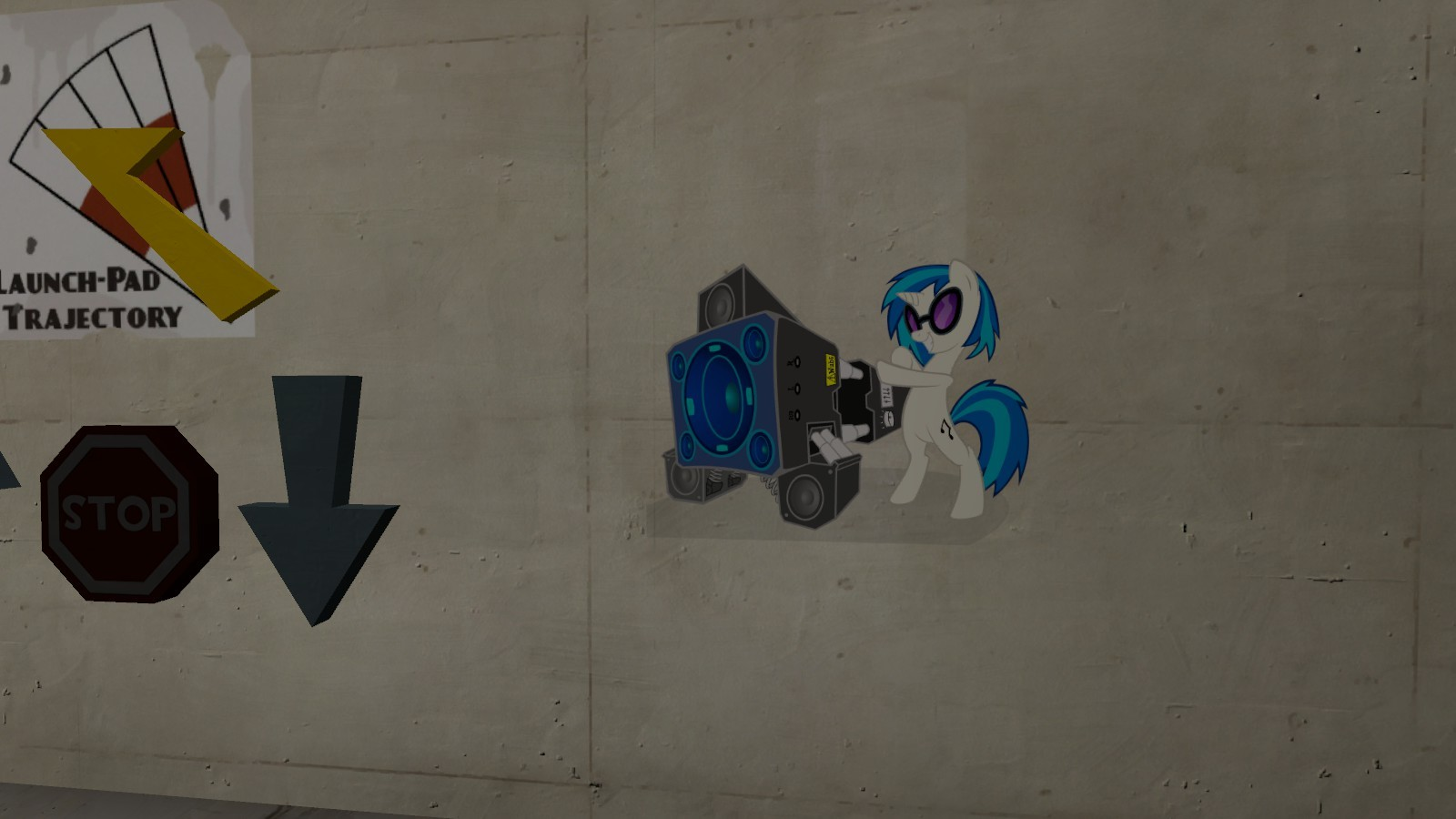 More Bass Cannons Team Fortress 2 Sprays