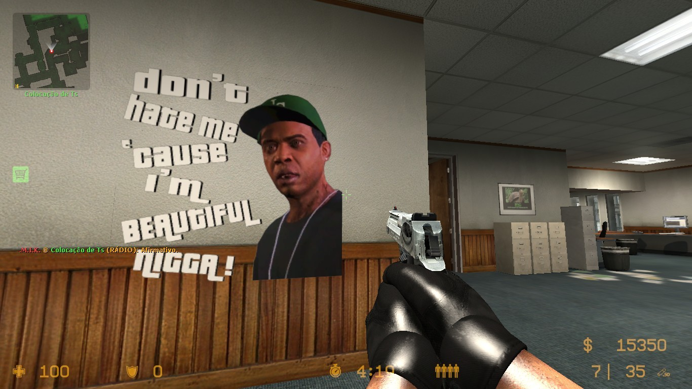 Lamar Gta v Gif Gta v Lamar Beautiful