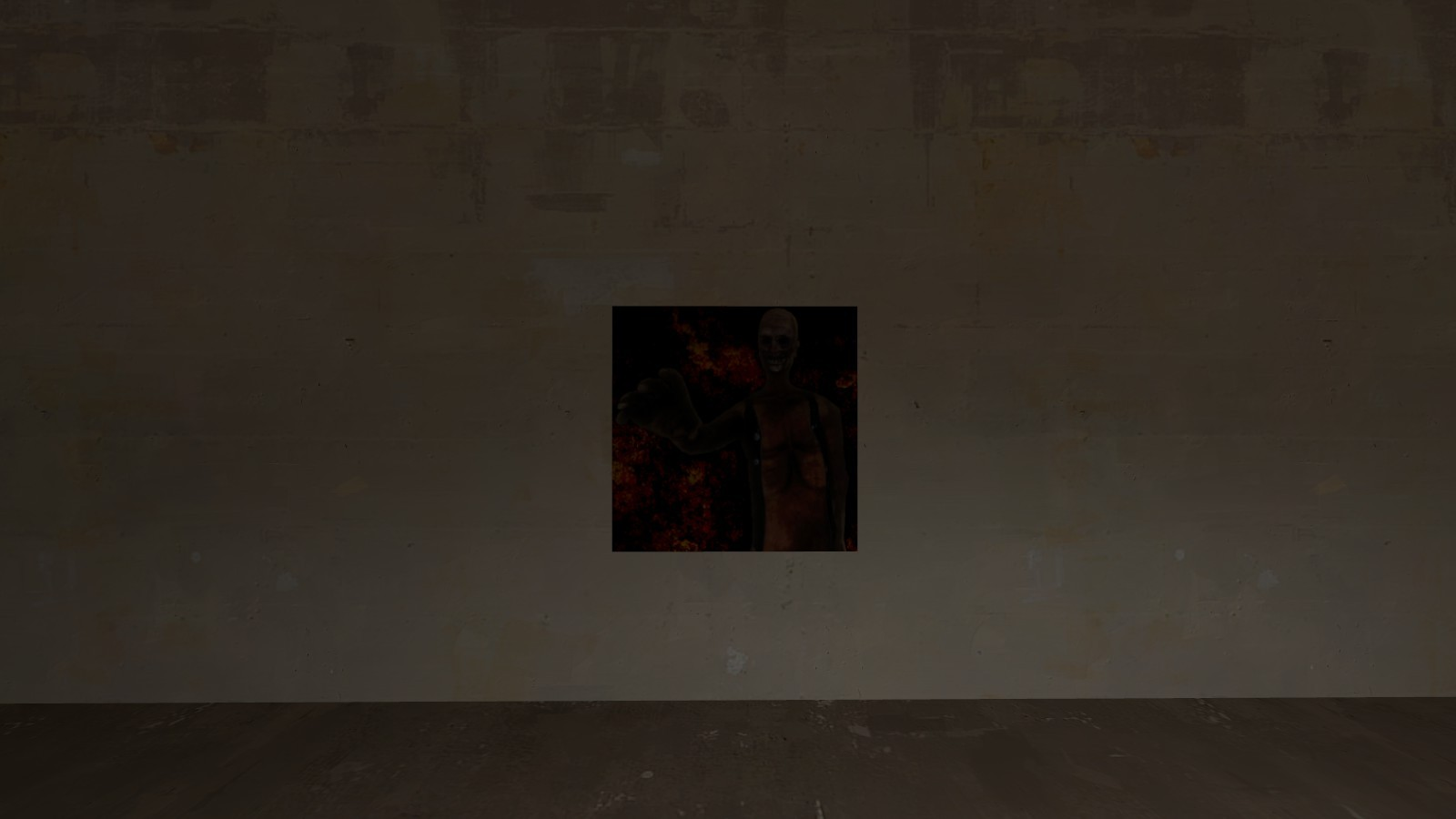 If You Say So >> Scary SCP-106 spray (Team Fortress 2 > Sprays > Other/Misc) - GAMEBANANA