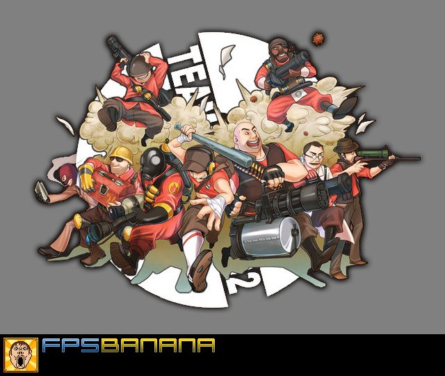 Awesome tf2 sprays http tf2 gamebanana com sprays 54711