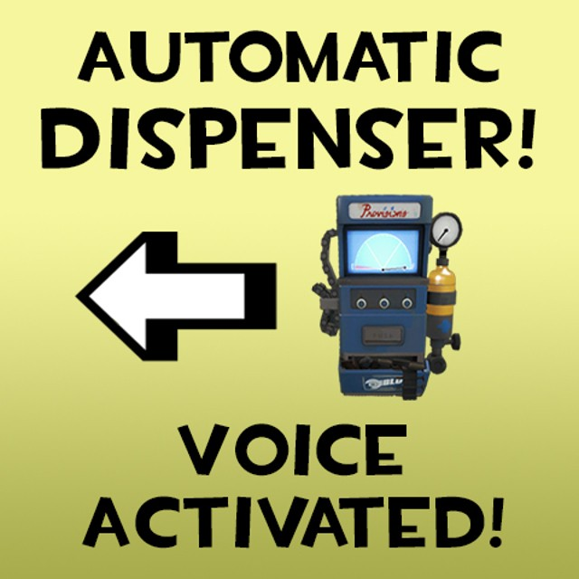 Tf2 Automatic Dispenser ~ Nate fox s interactive sprays pack team fortress