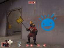 Smiley 2.0 Spray screenshot #2