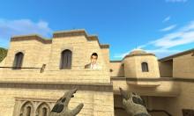 MR BEAN Spray screenshot #3