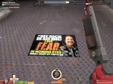 Ron Jeremy - Fear the Dick Spray screenshot #2