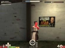 Ron Jeremy - Fear the Dick Spray screenshot #3