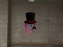 Evil Pie V2 Spray screenshot #2