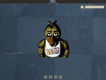 Fnaf2 chica amp mangle pack team fortress 2 gt sprays gt game characters