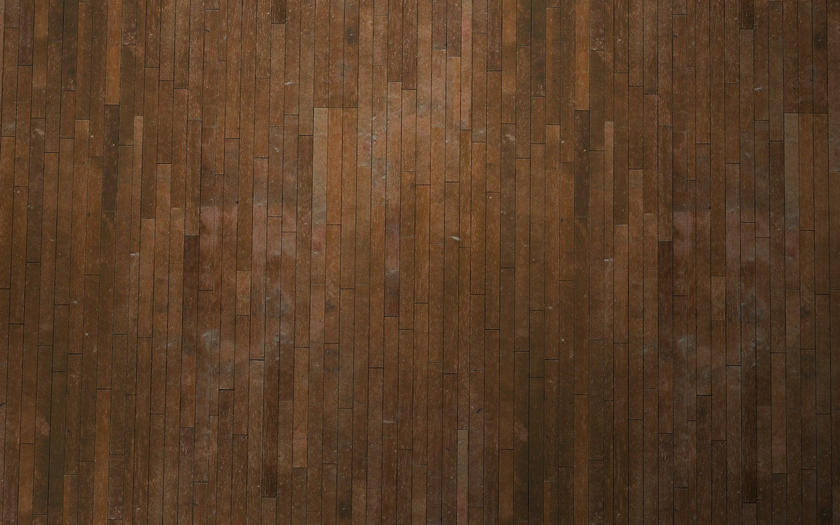 2048 aged wood panel floor gamebanana textures wood for Floor wood texture