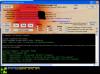 Valve Batch Compiler Tool