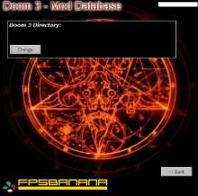 Doom 3 Mod Database