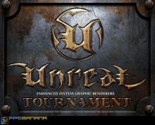 UT99 Updated Game Render Files