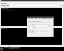 CSCop 1.3 Server Monitor