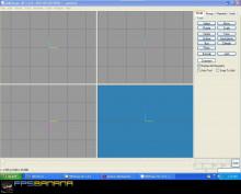 Milkshape 3D 1.8.4