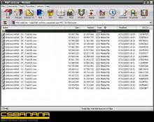 WinRAR 4.0.1